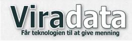 Viradata.dk