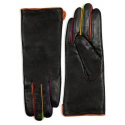 MyWalit handsker,lang