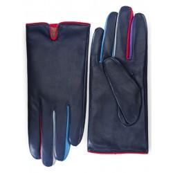 MyWalit handsker, kort