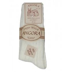 Angora - 2 par