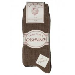 Cashmere - 2 par