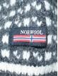 Norsk Uldtrøje